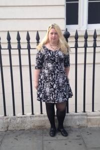 ladyskater 1