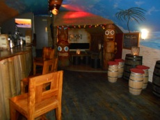 tiki bar chester 2
