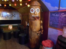 tiki bar chester
