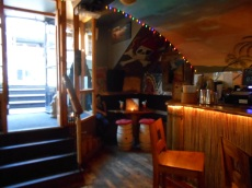 tiki bar chester 3